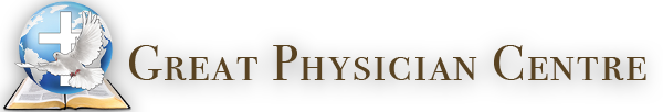 Great Physician Foundation